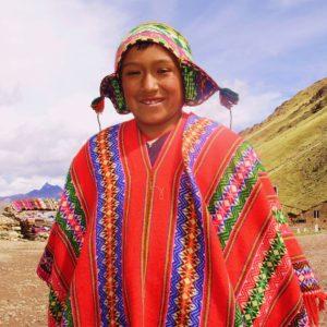 Perú Completo
