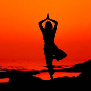 India Mística: Meditación y Yoga