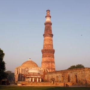 Amritsar y Dharamshala