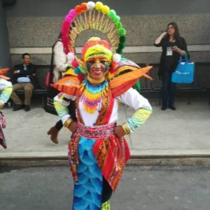 Colombia Caribeña