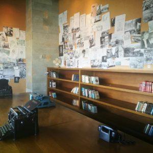Colombia: Vive Los 100 años de Soledad con Gabo