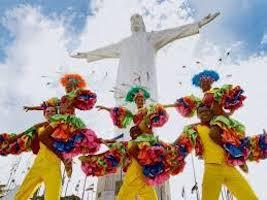 Colombia Sabrosura – Cali «La Sucursal del Cielo»