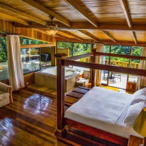 costa rica hotel monteverde